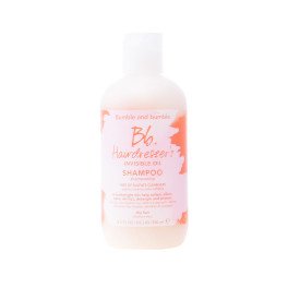 Bumble & Bumble Hairdresser's Invisible Oil Shampoo 250 Ml Unisex