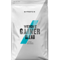 MyProtein Impact Weight Gainer 5 kg