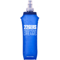 226ERS Soft Flask - Bidon Flexible 500 ml