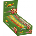PowerBar Natural Energy Cereales 24 barritas x 40 gr