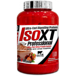 Beverly Nutrition Iso XT Professional 2 kg
