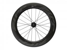 Zipp Rueda 808 Nsw Tubeless Disc Cl. Tras Xdr Sram 24r Hub (cognition D) A1