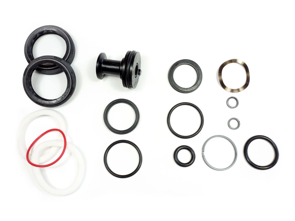 Rockshox Rec Kit Mantenimiento 200h Revelation Rc 35mm