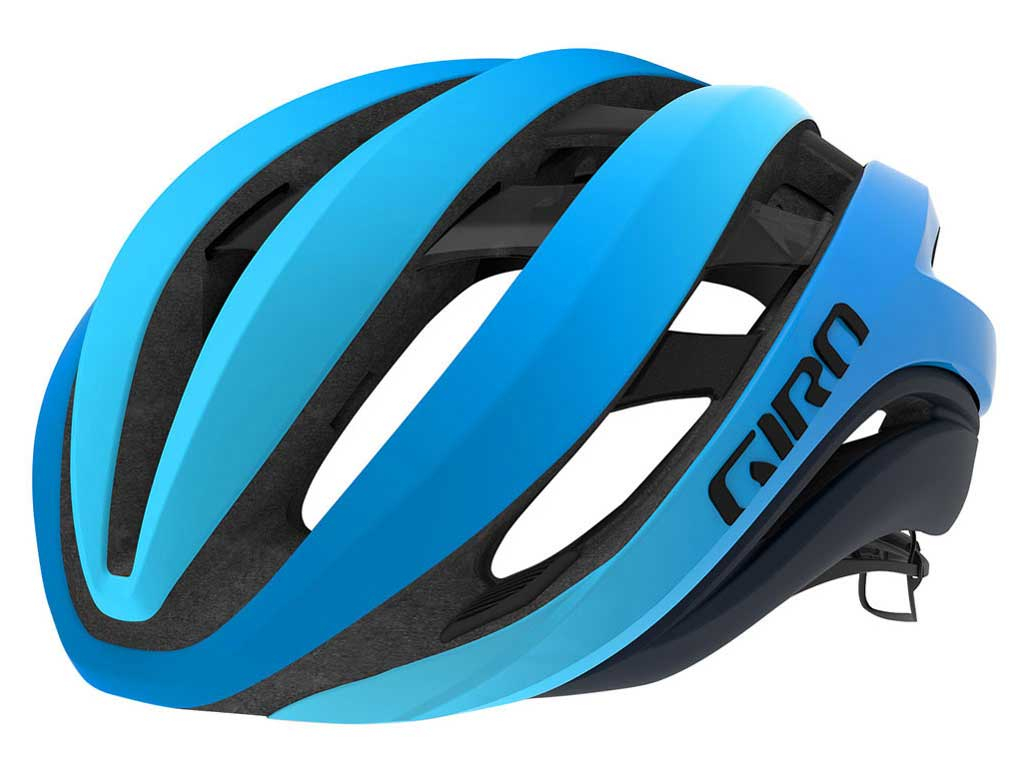 Giro Aether Mips 2019 Midnight Blue L