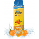Keepgoing Energy & Recovery Gel 1 gel x 32 gr