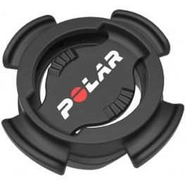 Polar Soporte para Bicicleta - Bike Mount Adjustable