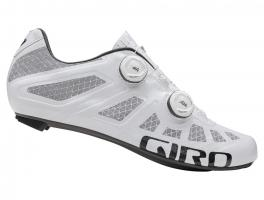 Giro Imperial 2020 White 41