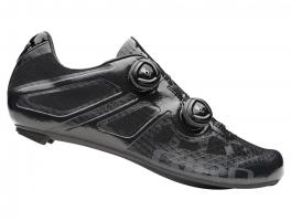 Giro Imperial 2020 Black 44