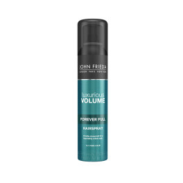 John Frieda Luxurious Volume Laca Volumen Duradero 250 Ml Unisex