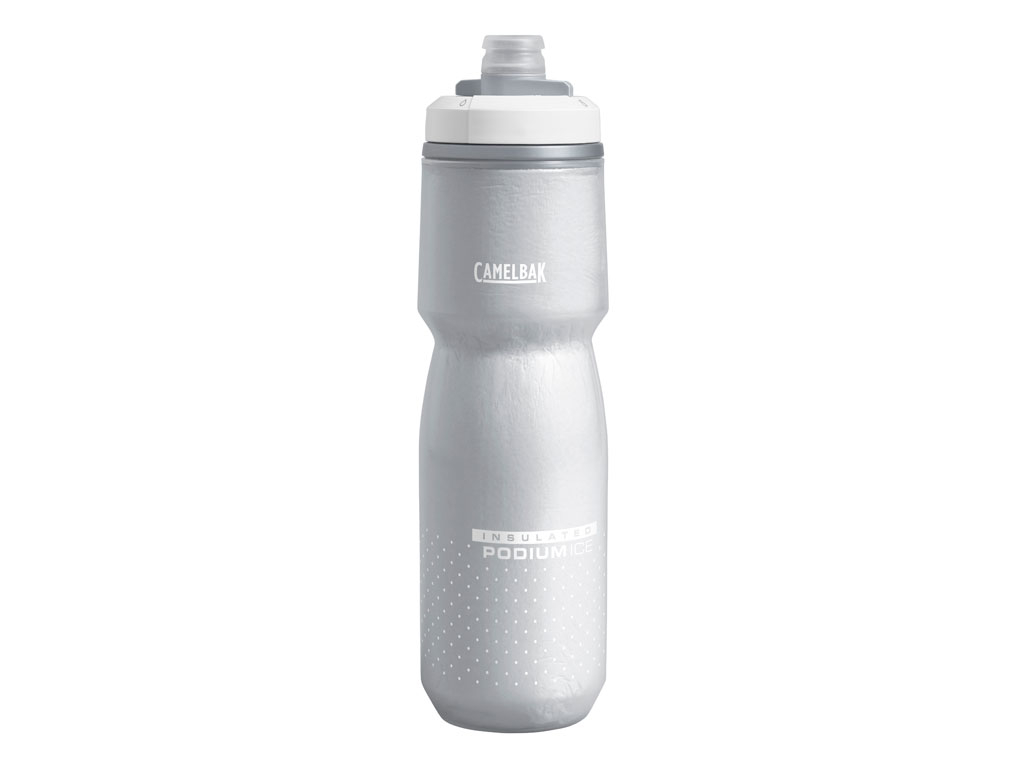 Camelbak Podium Ice 2019 White 0.6l