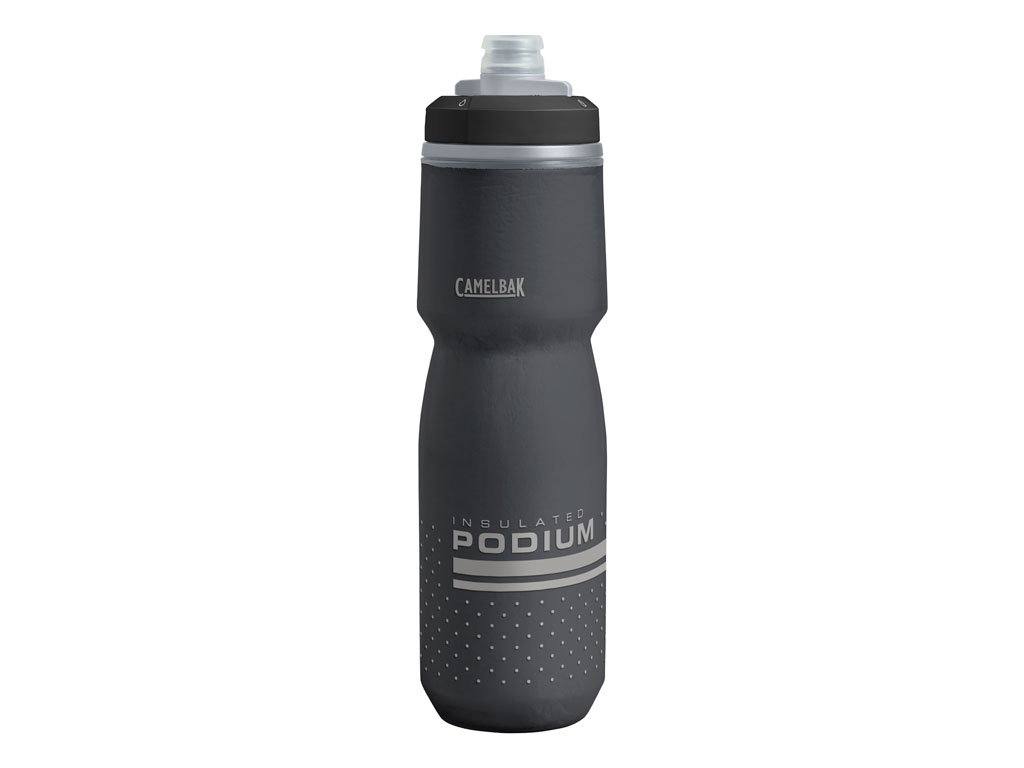 Camelbak Podium Big Chill 2019 Black 0.7l