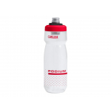 Camelbak Podium 2019 Fiery Red 0.6l