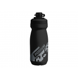 - Camelbak Podium Dirt Series 2019 Black 0.6l