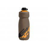 - Camelbak Podium Dirt Series 2019 Shadow Grey/sulphur 0.6l