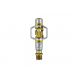 Crankbrothers Egg Beater 11 Gold