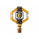 Crankbrothers Candy 11 Gold