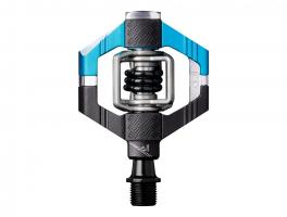 Crankbrothers Candy 7 Nv Electric Blue