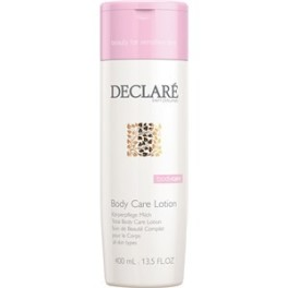 Declaré Body Care Lotion 400 Ml Unisex