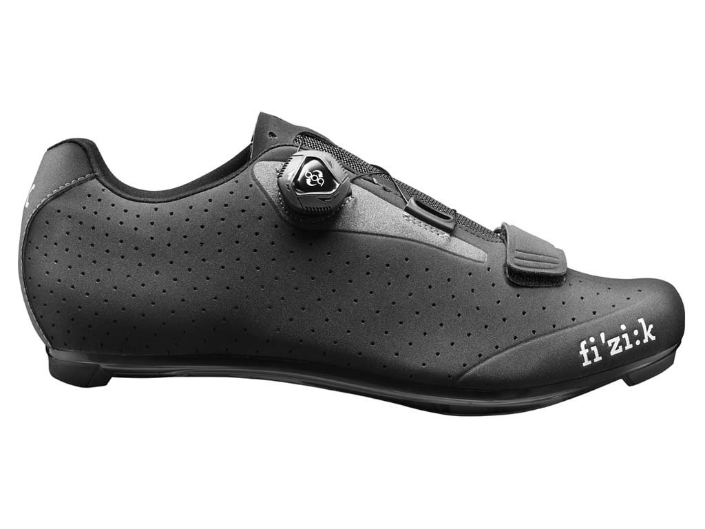 Fizik R4b 2019 Black/white 47
