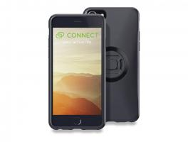 Sp Connect Sp Connect Phone Case Set Samsung S8
