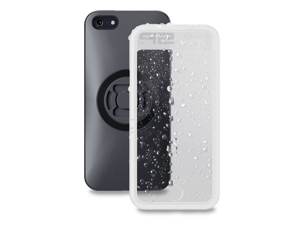 Sp Connect Sp Connect Weather Cover Samsung S7 Edge