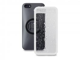 Sp Connect Sp Connect Weather Cover Samsung S8