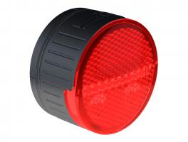 Sp Connect Sp Connect All-round Led Safety Light Red
