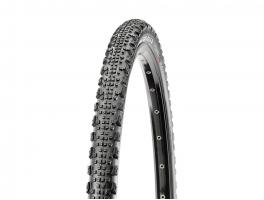 Maxxis Ravager Gravel/adventure 700x40c 120 Tpi Foldable Exo/tr