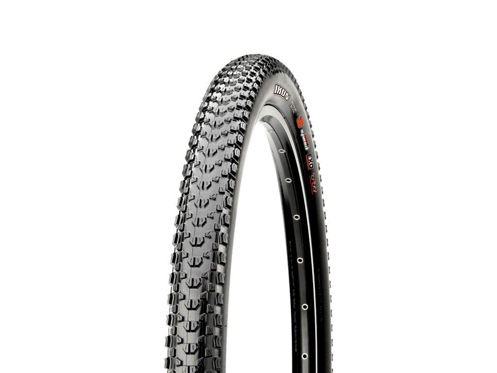 Maxxis Ikon Mountain 26x2.20 60 Wire