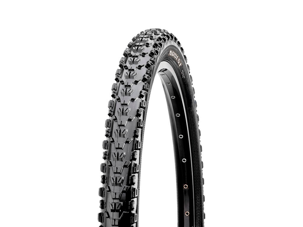 Maxxis Ardent Mountain 26x2.25 60 Tpi Wire
