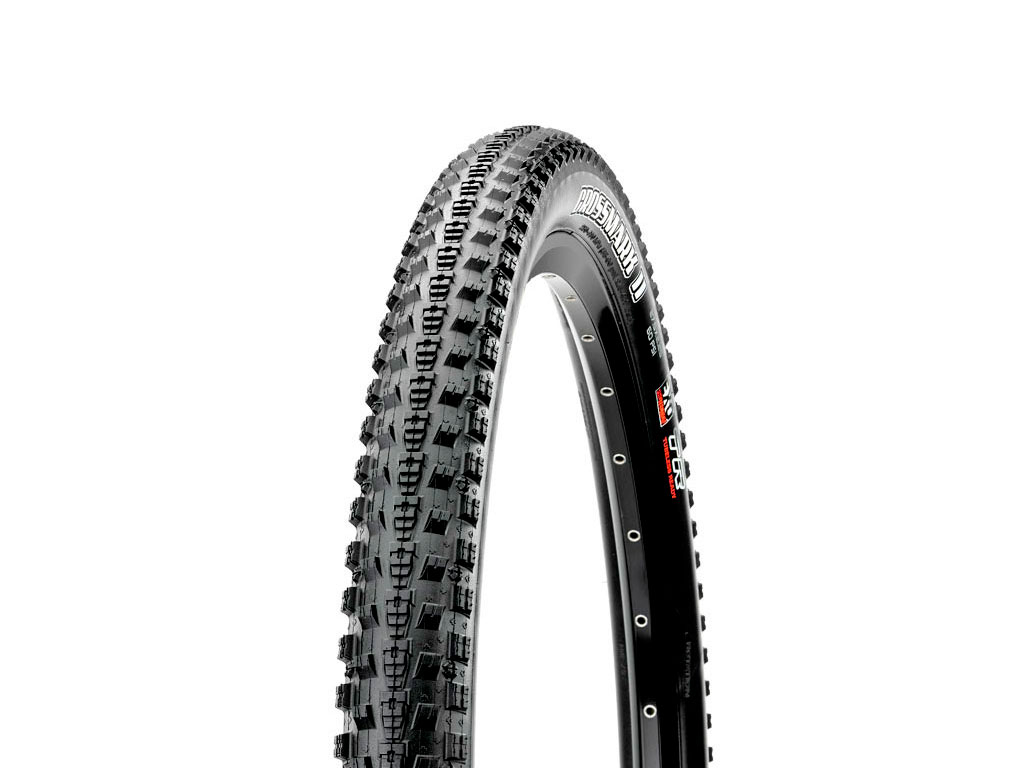 Maxxis Crossmark Ii Mountain 26x2.25 60 Foldable Exo/tr