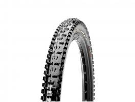Maxxis High Roller Ii Mountain 27.5x2.30 60 Tpi Foldable 3ct/exo/tr