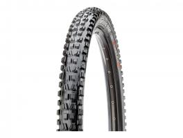 Maxxis Minion Dhf Mountain 27.5x2.30 60 Tpi Foldable 3ct/exo/tr/skinwall