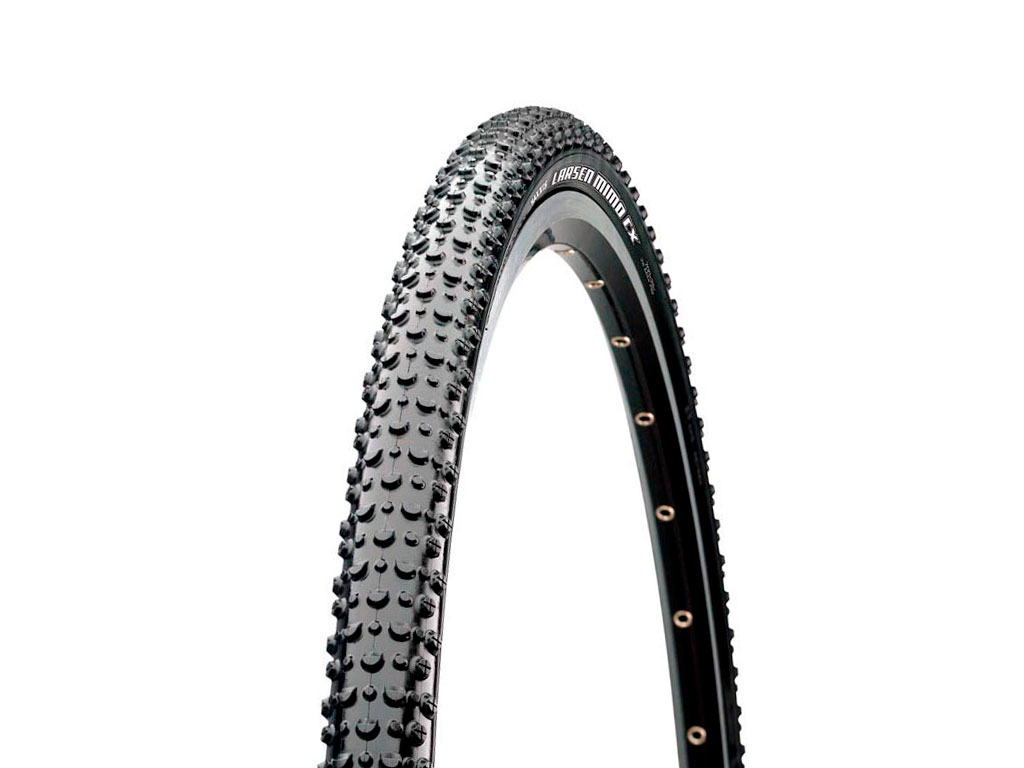 Maxxis Larsen Mimo Cx Cyclocross 700x35c 60 Wire