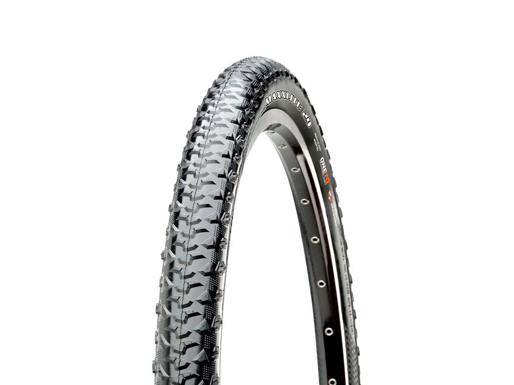 Maxxis Maxxlite 29 Mountain 29x2.00 170 Tpi Foldable Silkworm/one70