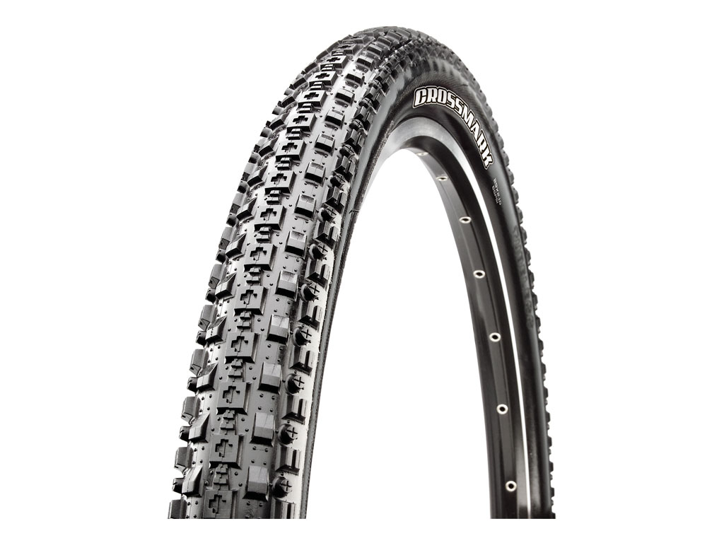 Maxxis Crossmark Mountain 29x2.10 60 Tpi Wire