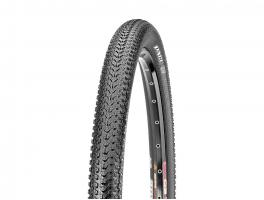 Maxxis Pace Mountain 29x2.10 60 Foldable Exo/tr