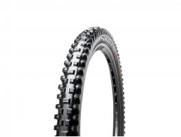 Maxxis Shorty Mountain 29x2.50 Wt 60 Tpi Foldable 3ct/exo/tr