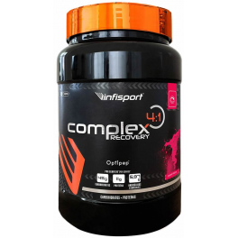 InfiSport COMPLEX 4:1 Recovery 1,2 kg