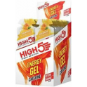 High5 Energy Gel Plus con Cafeína 20 geles x 40 gr