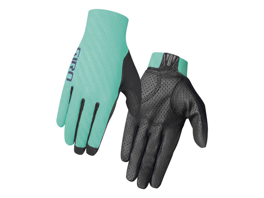 Giro Rivette Cs 2020 Cool Breeze/midnight Breeze M