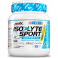 Amix Performance Iso-Lyte Sport Drink 510 gr