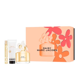 Marc Jacobs Daisy Lote 3 Piezas Mujer