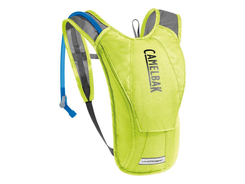 Camelbak Hydrobak 2020 Safety Yellow/navy 1.5l