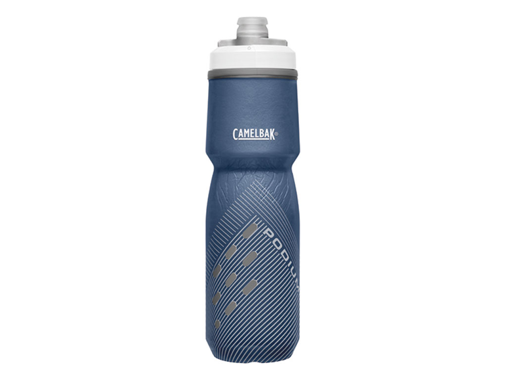 Camelbak Podium Big Chill 2020 Navy Perforated 0.7l