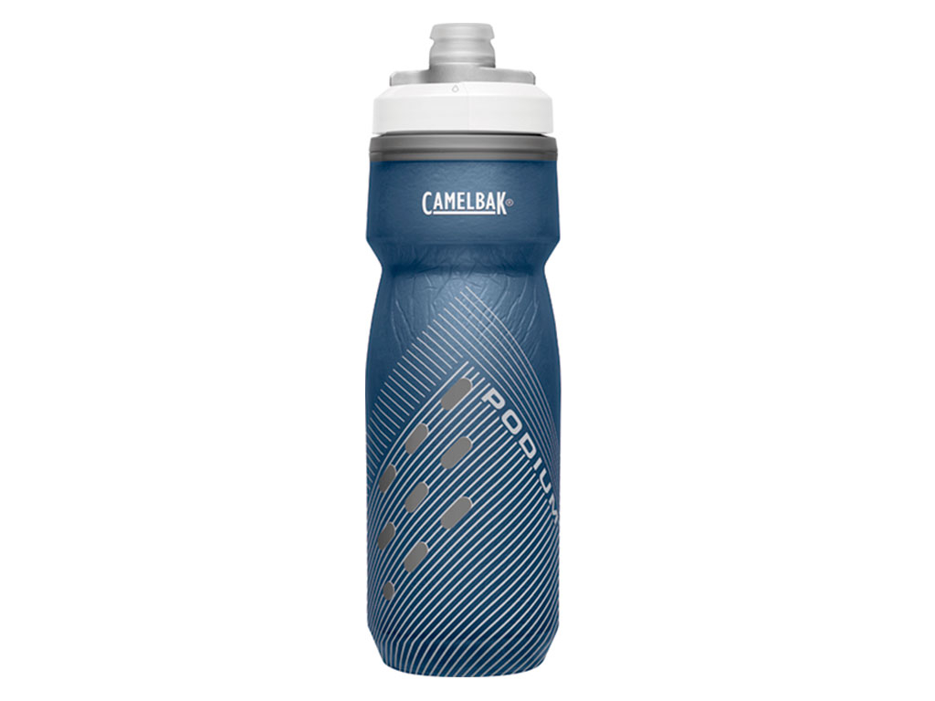 Camelbak Podium Chill 2020 Navy Perforated 0.6l
