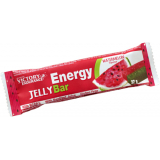 Victory Endurance Energy Jelly Bar 24 barritas x 32 gr