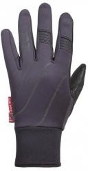 Hirzl Guantes Grippp Thermo 2.0 Black
