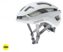 Smith Casco Trace Mips