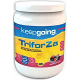 Keepgoing TriforZa Energy 500 gr